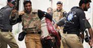Attack on Ahmadis 28 may 2010