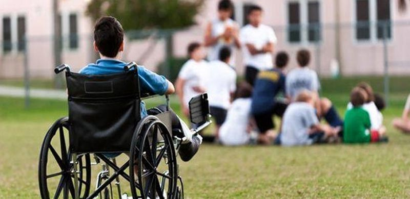disabled-people-pakistan