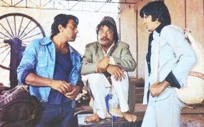 Jagdeep-Soorma-Bhopali