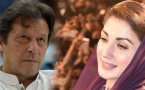 Maryam-vs-Imran