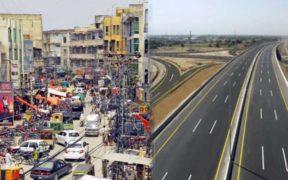 Rawalpindi-Ring-Road