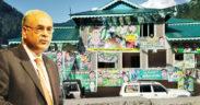 Azad-Kashmir-Election-Najam-Sethi